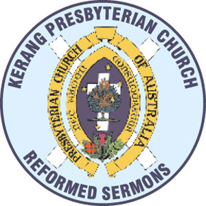 Kerang Presbyterian Church